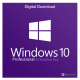 Windows 10 Pro Download Key