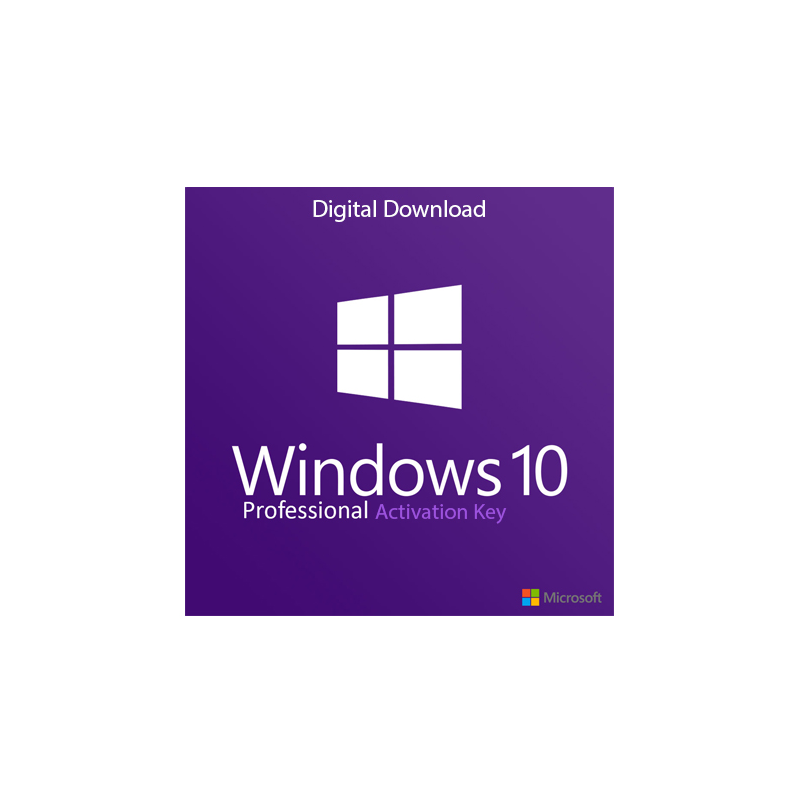 Windows 10 pro product key 2016 for Window 10 pro product key