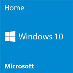 Windows 10 Home Product Key