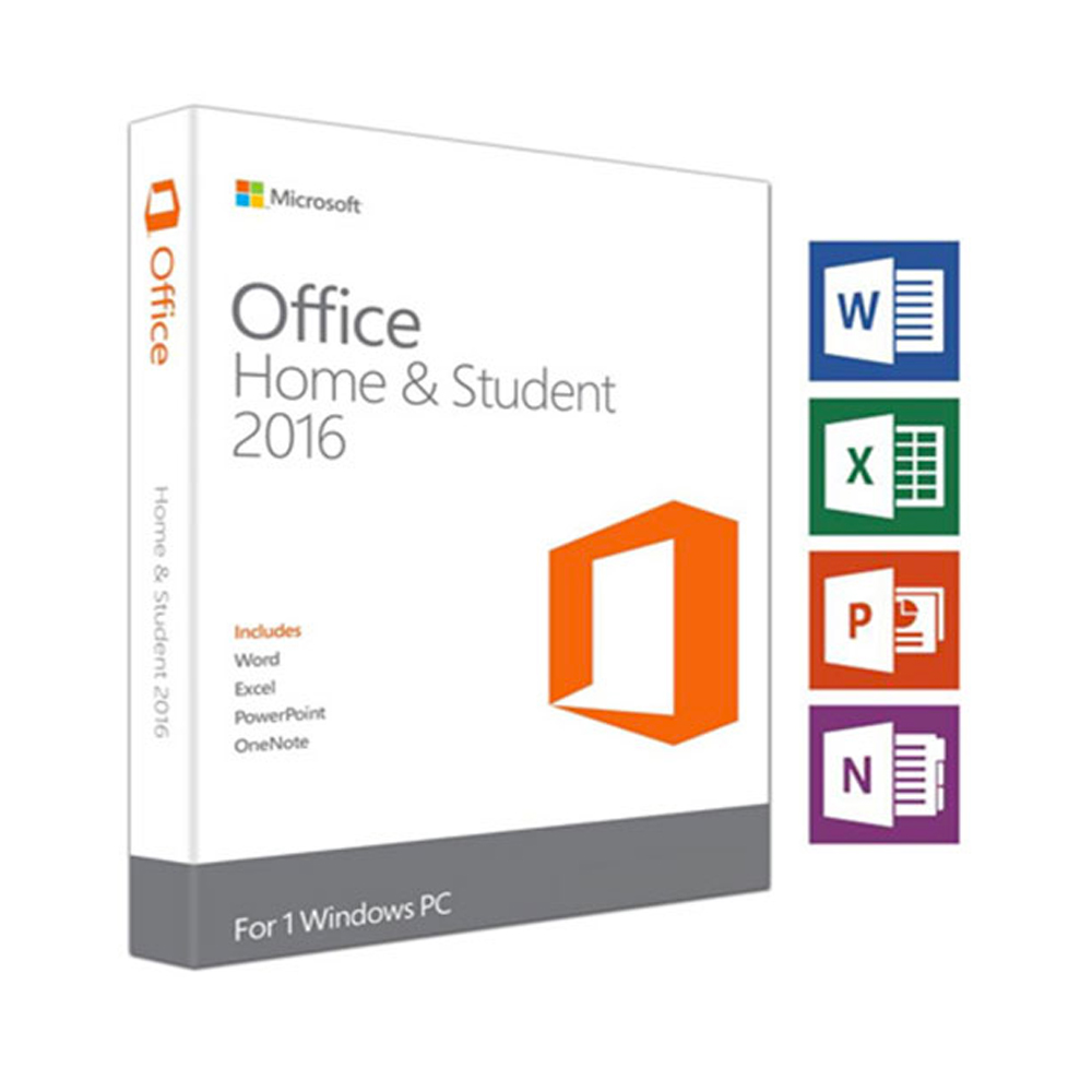 Students and teachers, get your free version of Office now